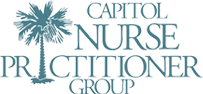 Capitol Nurse Practitioner Group